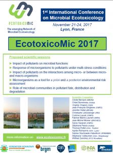 ecotoxicomic-2017